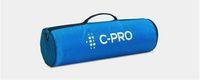 C-PRO Kasur Berteknologi Tinggi untuk Tidur Berkualitas