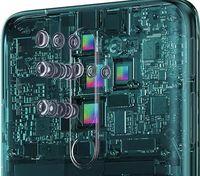 Begini Hasil Foto Kamera Redmi Note 8 Pro