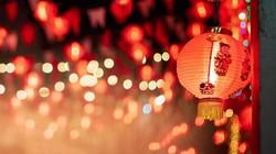 Kemenkes Tegaskan Virus Corona Tak Menular Lewat Makanan Asal China