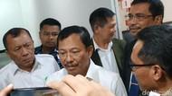 Kemenkes Siapkan 21 Kapsul Evakuasi untuk Tangani Virus Corona
