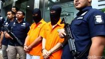 Dokter Asal China Dibekuk Polisi Terkait Praktik Pengobatan Ilegal