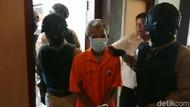 Fakta Baru Kasus Ayah Perkosa 2 Putri Kandung di Trenggalek