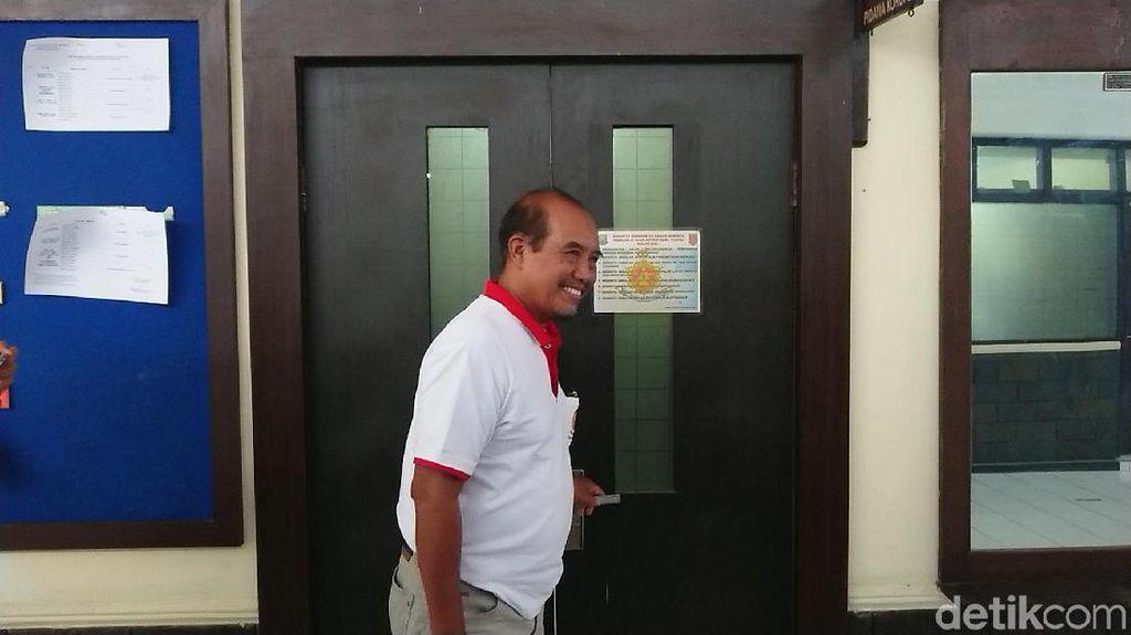 Polisi Sidik Dugaan Korupsi Rp 300 Juta Anggaran KONI Tulungagung