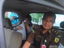 Ajukan Kredit Fiktif Rp 1 M, Pegawai Pegadaian di Purwokerto Ditahan