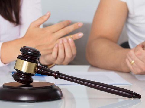 Ini Prosedur dan Biaya Mengurus Cerai di Pengadilan Agama