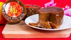 Kuliner China di Bekasi
