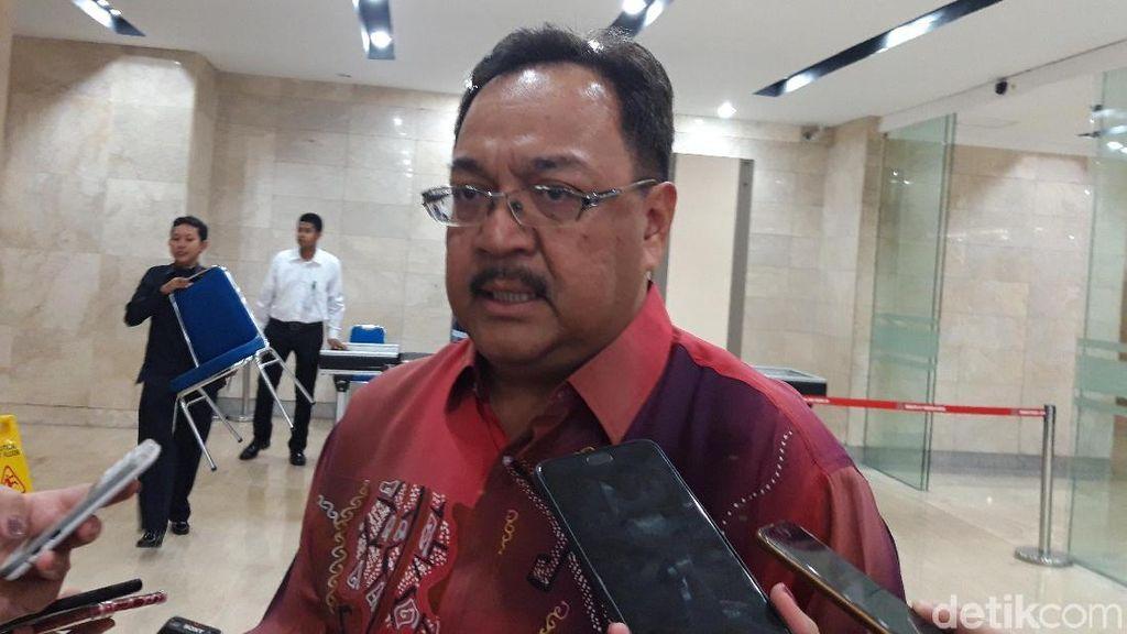 WNI Diculik Abu Sayyaf Lagi, Pemerintah Malaysia Akan Tinjau SOP di Perairan
