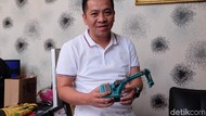Pilbup Karawang, PKS dan Nasdem Usung Pengusaha Muda Jadi Wakil Cellica