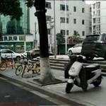 Antisipasi Pabrikan Mobil di China Hadapi Wabah Virus Corona