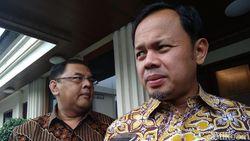 Bima Arya Klaim Banjir di Kota Bogor Berkurang Berkat Naturalisasi Ciliwung