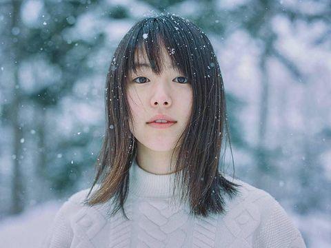 Selingkuh dengan Erika, Kontrak Iklan Masahiro Higashide Diputus!