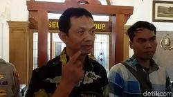 Jatim Hari Ini: Kasus Netizen Hina Risma hingga soal Mayat Gosong Terbakar