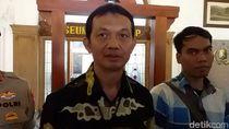 Risma Laporkan Netizen yang Hina Dirinya, Polisi Periksa 4 Saksi
