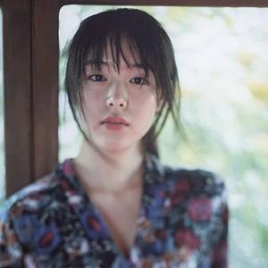 Sosok Erika Karata, Selingkuhan yang Jadi Sebab Masahiro Higashide Bercerai