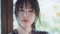 Japanese Goddess Erika Karata yang Ketahuan Jadi Selingkuhan