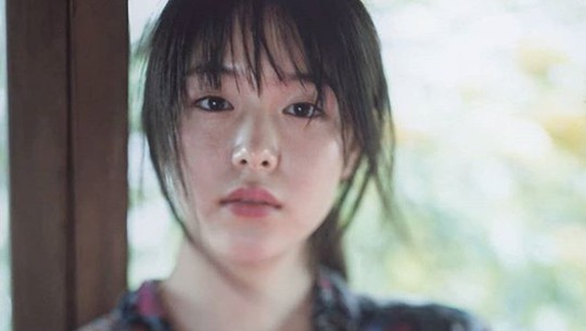Pesona Erika Karata yang Bikin Masahiro Higashide Terlibat Skandal Berujung Cerai