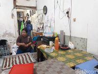 Saat Imlek, Lapis Legit 'Berkat' di Tangerang Bisa Produksi 200 Loyang