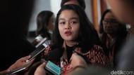 Putusan MK yang Tolak Judicial Review UU KPK Dinilai Cekak Analisis