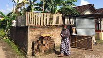 Sempat Hilang, Begini Kondisi Nenek yang Viral Ditendang-Diseret di Pasar