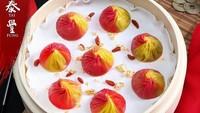 5 Tempat Makan Chinese Food Ini Bisa Jadi Pilihan untuk Rayakan Imlek