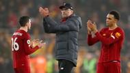 Ferdinand: Tak Masalah Liverpool Mainkan Tim Muda di Replay Piala FA, tapi...