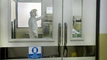Virus Corona Juga Tumbangkan McDonalds dan Starbucks