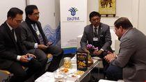Qualcomm Kembangkan 5G di Ibu Kota Baru Indonesia?