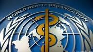 AS Resmi Memulai Proses Keluar dari WHO, Baru Akan Efektif Juli 2021