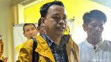 Partai Berkarya Muchdi Pr: Kubu Tommy Soeharto Makar!