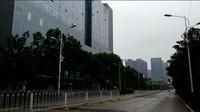 Raksasa Mobil Prancis Bakal Evakuasi Pekerja dari Wuhan