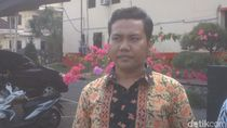 Ngaku Diculik Ajudan Bupati Tapteng, Begini Kesaksian Ponakan Bonaran