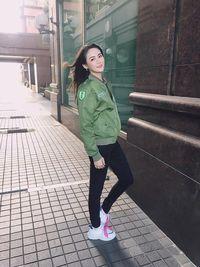Lai Pin Yu