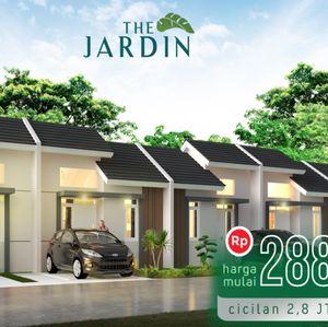 Rumah di Bawah Rp 300 Juta di Tahun 2020, Memangnya Ada?