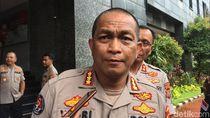 Polisi Sudah Periksa Staf Ahli BNI Terkait Pembobolan Rekening Ilham Bintang