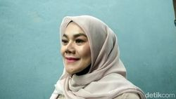 Faisal Haris Ngamuk Gegara Utang, Sarita: Jangan Menyakiti Orang Lain!