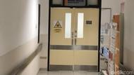 Isolasi 2 Pasien, RSHS Imbau Masyarakat Tenang Terkait Virus Corona