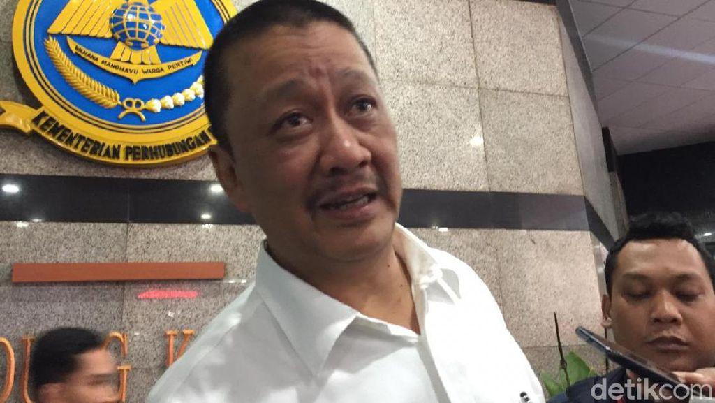 Dilaporkan SP Pakai Fasilitas Kantor Buat Liburan, Bos Garuda Bilang Begini