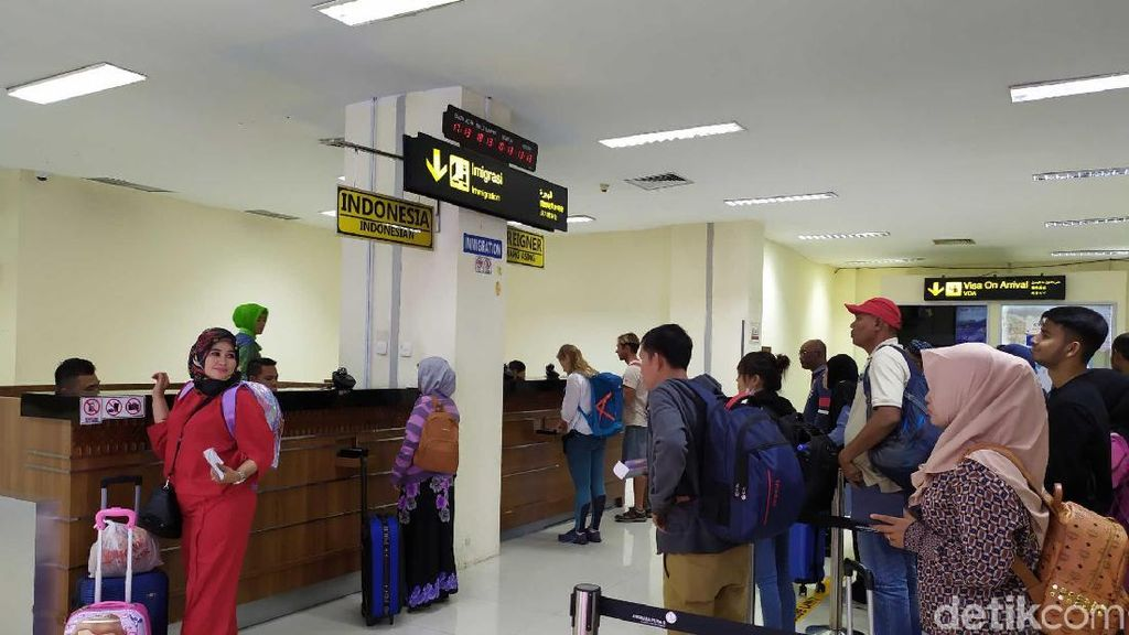 DPRA Desak Pemprov Evakuasi Mahasiswa Aceh di Wuhan China