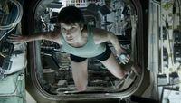 Mitos-mitos Luar Angkasa yang Dipercaya Karena Nonton Film