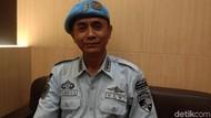 Ridwan Kamil-Jokowi Disorot Raden Rangga Sunda Empire