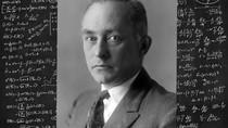 Max Born, Ahli Mekanika Kuantum yang Berasal dari Jerman