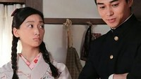 Masahiro Selingkuh dengan Erika Karata saat Anne Watanabe Hamil