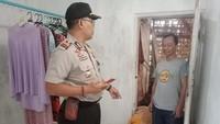 3 Orang Ditemukan Tewas di Pasuruan: dalam Vila, Kamar Mandi dan Trotoar
