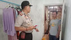 3 Orang Ditemukan Tewas di Pasuruan: di Trotoar, Vila dan Kamar Mandi