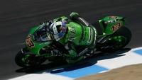 Eks Pebalap Ancam Membongkar 100 Kecurangan di MotoGP