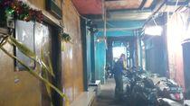 Jejak Kalijodo di Prostitusi ABG Kafe Khayangan