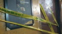 KPAI Minta Polisi Periksa Aliran Dana Pemilik Cafe Prostitusi Khayangan