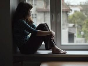 Curhat Wanita yang Takut Pakai Masker karena Trauma Pernah Diperkosa