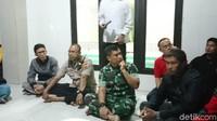 Kaca Masjid Pecah Akibat Ribut di Percut Sei Tuan Sumut, Polisi Buru Pelaku