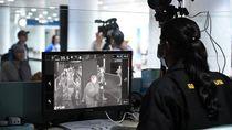 Malaysia Konfirmasi 3 WN China di Wilayahnya Positif Terinfeksi Virus Corona